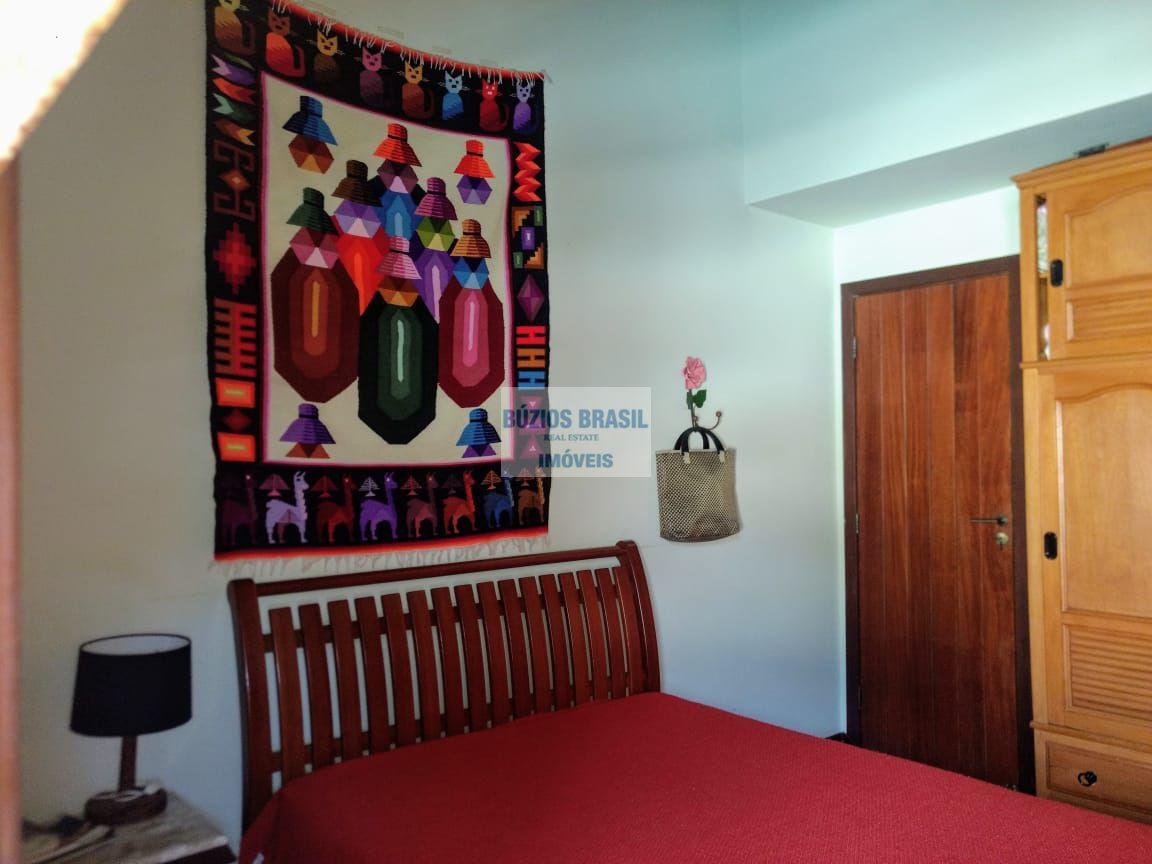 Casa 3 quartos à venda Geribá, Geribá,Armação dos Búzios - R$ 790.000 - VG7 - 30