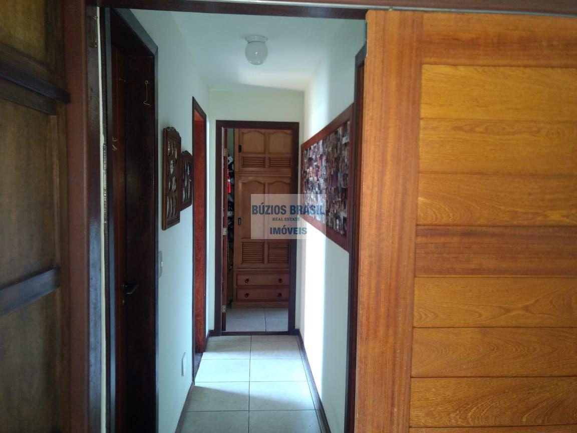 Casa 3 quartos à venda Geribá, Geribá,Armação dos Búzios - R$ 790.000 - VG7 - 35