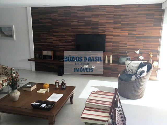 Casa em Condomínio 4 quartos para alugar centro, Centro próx. Rua das Pedras,Armação dos Búzios - LTC4 - 2