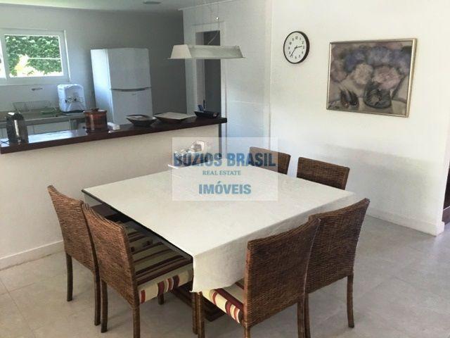 Casa em Condomínio 4 quartos para alugar centro, Centro próx. Rua das Pedras,Armação dos Búzios - LTC4 - 5