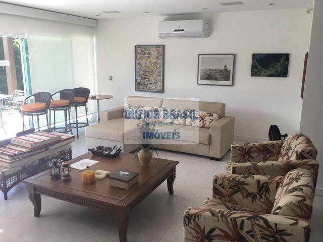 Casa em Condomínio 4 quartos para alugar centro, Centro próx. Rua das Pedras,Armação dos Búzios - LTC4 - 12