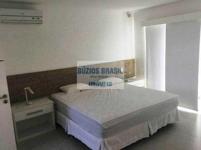 Casa em Condomínio 4 quartos para alugar centro, Centro próx. Rua das Pedras,Armação dos Búzios - LTC4 - 14