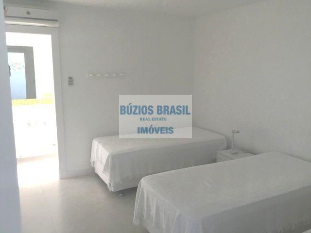 Casa em Condomínio 4 quartos para alugar centro, Centro próx. Rua das Pedras,Armação dos Búzios - LTC4 - 16