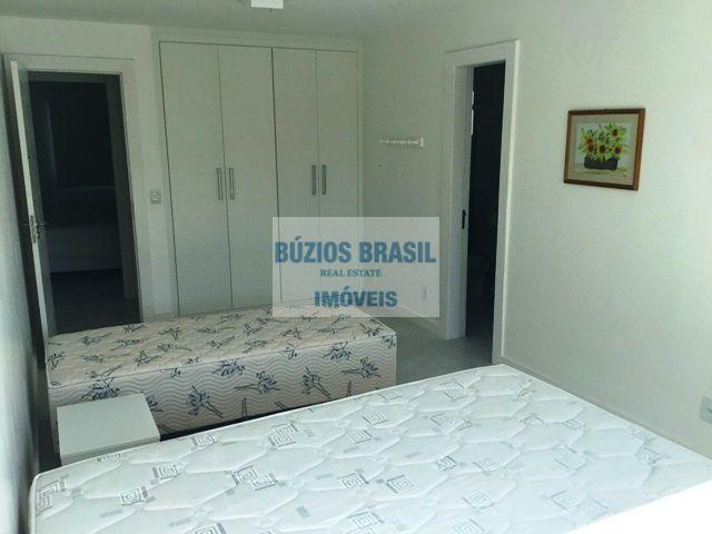 Casa em Condomínio 4 quartos para alugar centro, Centro próx. Rua das Pedras,Armação dos Búzios - LTC4 - 20