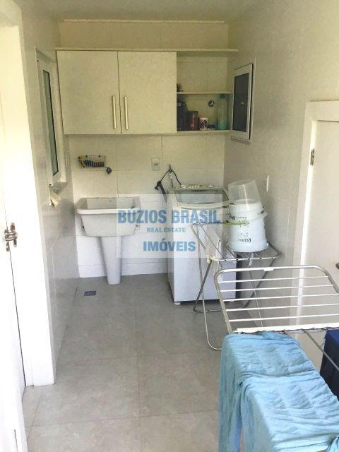Casa em Condomínio 4 quartos para alugar centro, Centro próx. Rua das Pedras,Armação dos Búzios - LTC4 - 30