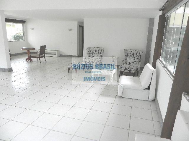 Casa em Condomínio 4 quartos à venda Manguinhos, Manguinhos,Armação dos Búzios - R$ 1.350.000 - VM2 - 3