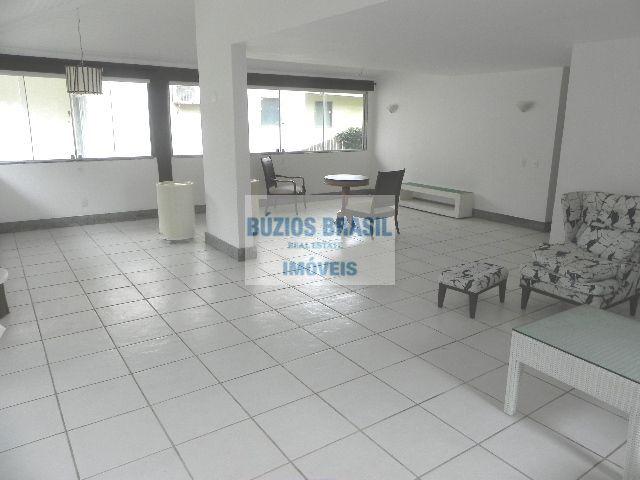 Casa em Condomínio 4 quartos à venda Manguinhos, Manguinhos,Armação dos Búzios - R$ 1.350.000 - VM2 - 4