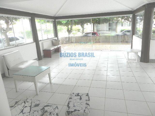 Casa em Condomínio 4 quartos à venda Manguinhos, Manguinhos,Armação dos Búzios - R$ 1.350.000 - VM2 - 5