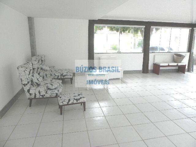 Casa em Condomínio 4 quartos à venda Manguinhos, Manguinhos,Armação dos Búzios - R$ 1.350.000 - VM2 - 6