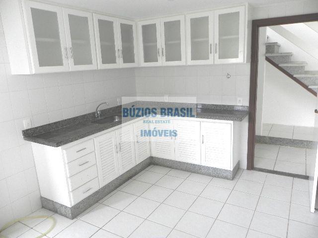 Casa em Condomínio 4 quartos à venda Manguinhos, Manguinhos,Armação dos Búzios - R$ 1.350.000 - VM2 - 8