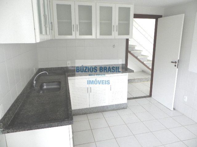 Casa em Condomínio 4 quartos à venda Manguinhos, Manguinhos,Armação dos Búzios - R$ 1.350.000 - VM2 - 9