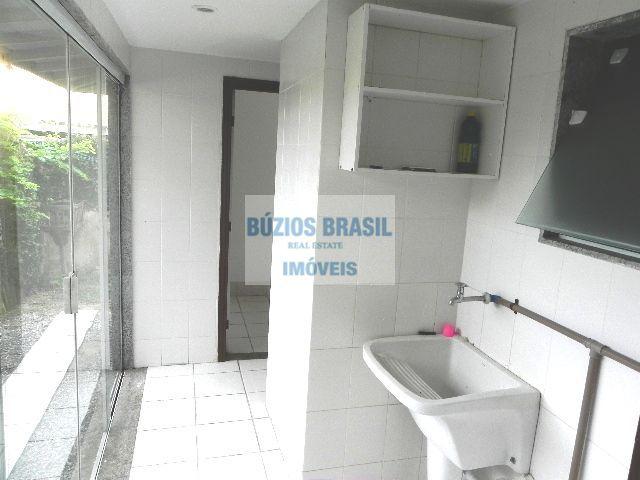 Casa em Condomínio 4 quartos à venda Manguinhos, Manguinhos,Armação dos Búzios - R$ 1.350.000 - VM2 - 10
