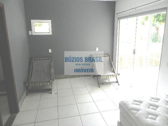 Casa em Condomínio 4 quartos à venda Manguinhos, Manguinhos,Armação dos Búzios - R$ 1.350.000 - VM2 - 11