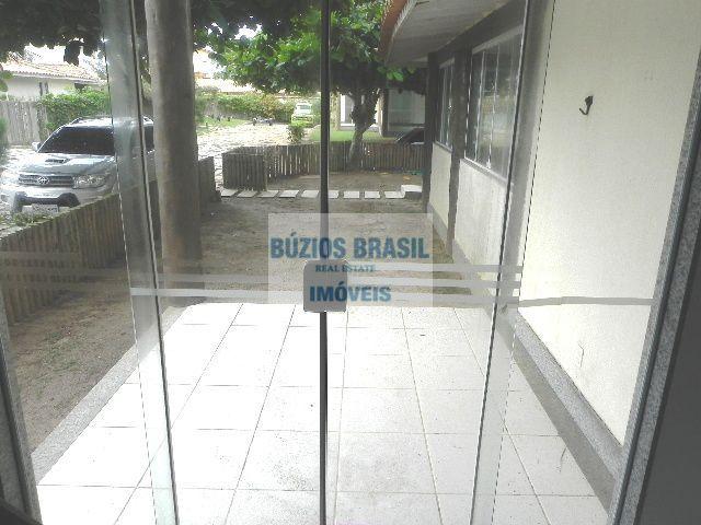 Casa em Condomínio 4 quartos à venda Manguinhos, Manguinhos,Armação dos Búzios - R$ 1.350.000 - VM2 - 12