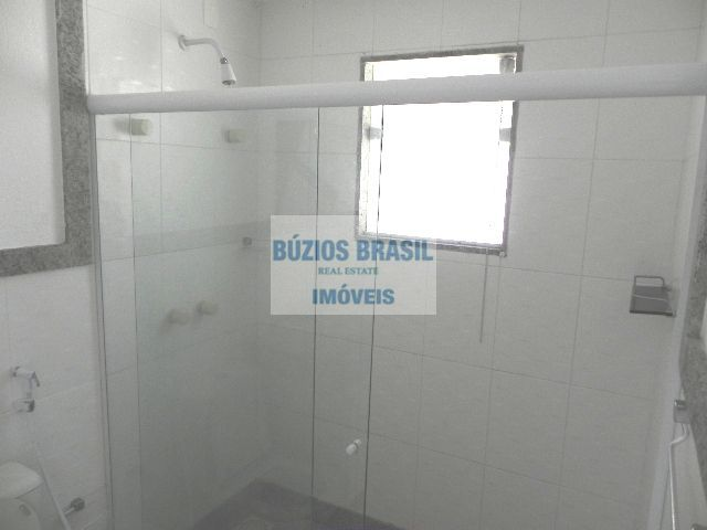Casa em Condomínio 4 quartos à venda Manguinhos, Manguinhos,Armação dos Búzios - R$ 1.350.000 - VM2 - 13