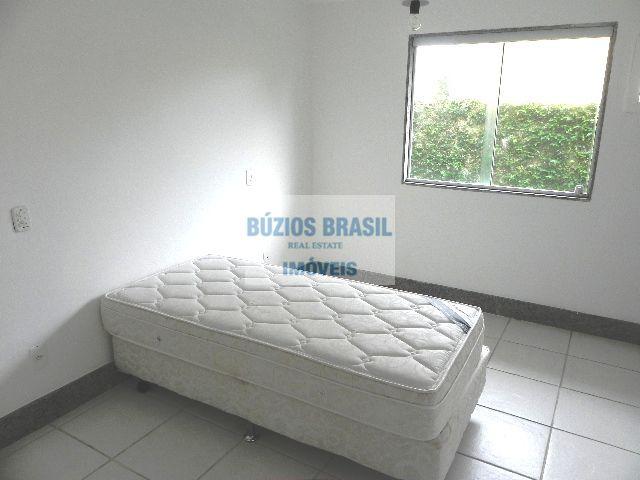 Casa em Condomínio 4 quartos à venda Manguinhos, Manguinhos,Armação dos Búzios - R$ 1.350.000 - VM2 - 14