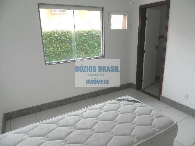 Casa em Condomínio 4 quartos à venda Manguinhos, Manguinhos,Armação dos Búzios - R$ 1.350.000 - VM2 - 15