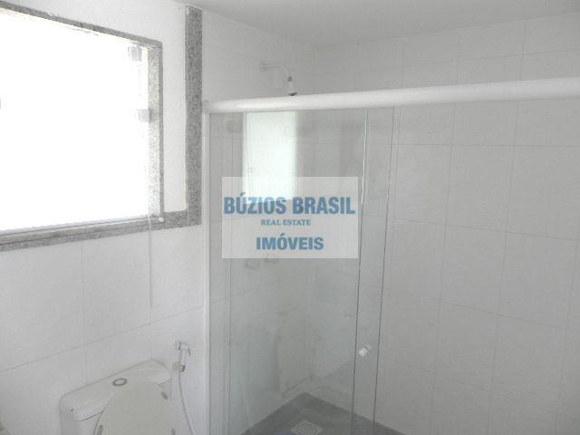 Casa em Condomínio 4 quartos à venda Manguinhos, Manguinhos,Armação dos Búzios - R$ 1.350.000 - VM2 - 16