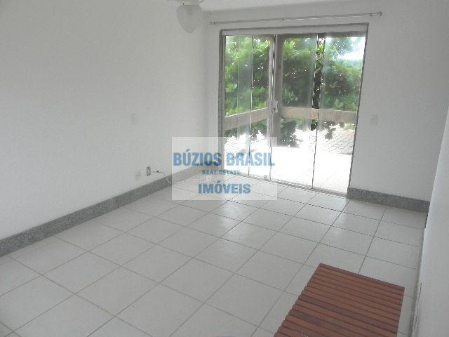 Casa em Condomínio 4 quartos à venda Manguinhos, Manguinhos,Armação dos Búzios - R$ 1.350.000 - VM2 - 17