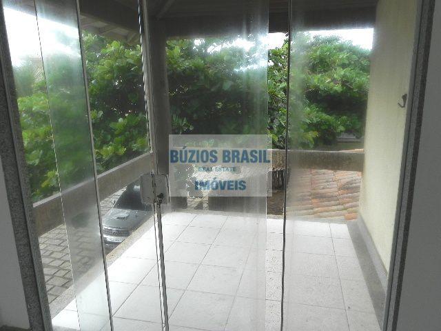 Casa em Condomínio 4 quartos à venda Manguinhos, Manguinhos,Armação dos Búzios - R$ 1.350.000 - VM2 - 18