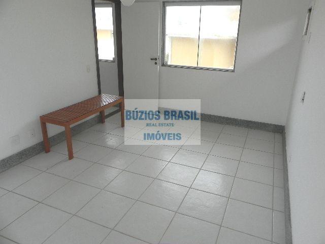 Casa em Condomínio 4 quartos à venda Manguinhos, Manguinhos,Armação dos Búzios - R$ 1.350.000 - VM2 - 19