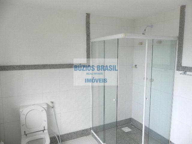 Casa em Condomínio 4 quartos à venda Manguinhos, Manguinhos,Armação dos Búzios - R$ 1.350.000 - VM2 - 20
