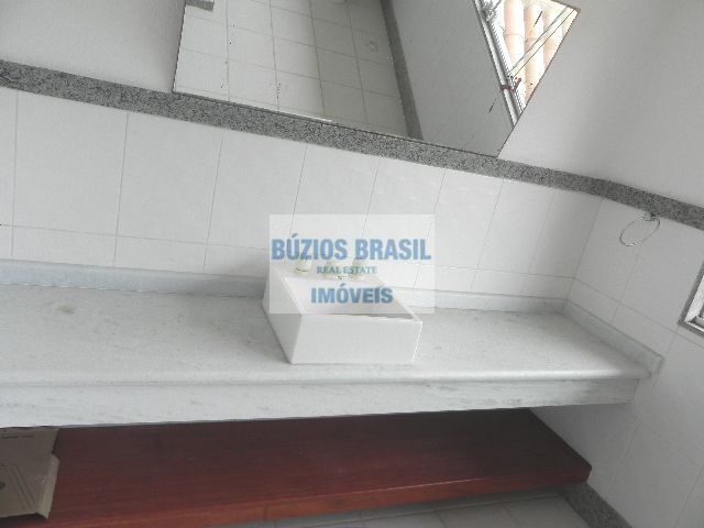 Casa em Condomínio 4 quartos à venda Manguinhos, Manguinhos,Armação dos Búzios - R$ 1.350.000 - VM2 - 21