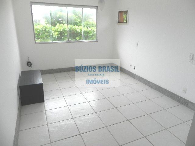 Casa em Condomínio 4 quartos à venda Manguinhos, Manguinhos,Armação dos Búzios - R$ 1.350.000 - VM2 - 22