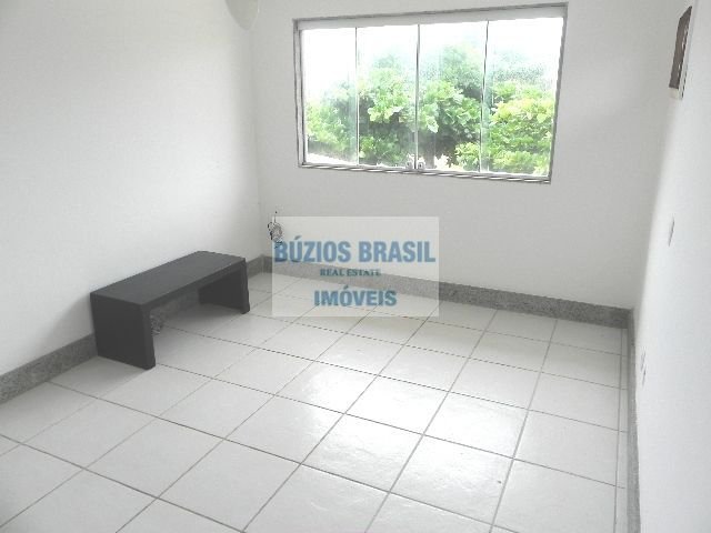Casa em Condomínio 4 quartos à venda Manguinhos, Manguinhos,Armação dos Búzios - R$ 1.350.000 - VM2 - 23