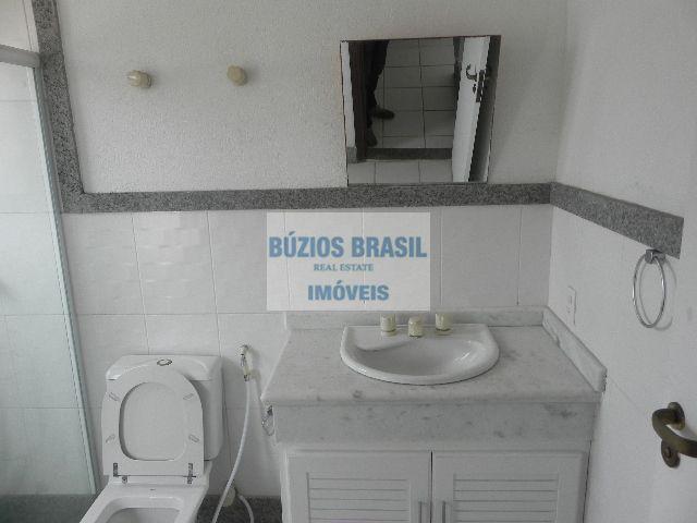 Casa em Condomínio 4 quartos à venda Manguinhos, Manguinhos,Armação dos Búzios - R$ 1.350.000 - VM2 - 24