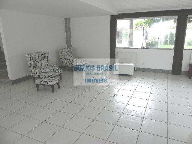 Casa em Condomínio 4 quartos à venda Manguinhos, Manguinhos,Armação dos Búzios - R$ 1.350.000 - VM2 - 27