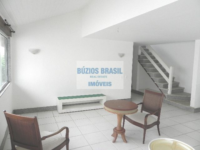 Casa em Condomínio 4 quartos à venda Manguinhos, Manguinhos,Armação dos Búzios - R$ 1.350.000 - VM2 - 28