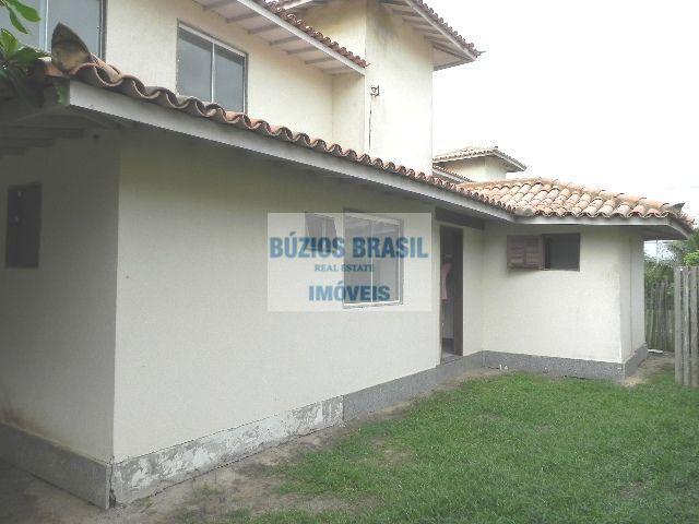 Casa em Condomínio 4 quartos à venda Manguinhos, Manguinhos,Armação dos Búzios - R$ 1.350.000 - VM2 - 30