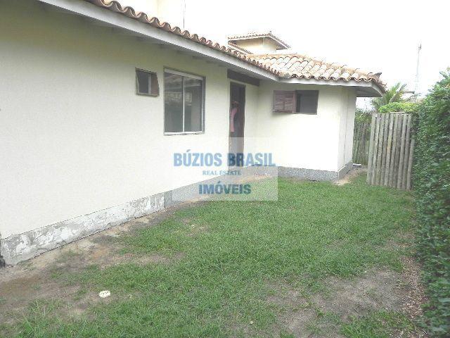 Casa em Condomínio 4 quartos à venda Manguinhos, Manguinhos,Armação dos Búzios - R$ 1.350.000 - VM2 - 31