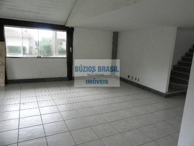 Casa em Condomínio 4 quartos à venda Manguinhos, Manguinhos Frente Mar,Armação dos Búzios - R$ 1.550.000 - VM4 - 5