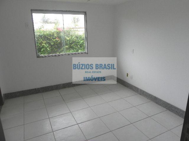 Casa em Condomínio 4 quartos à venda Manguinhos, Manguinhos Frente Mar,Armação dos Búzios - R$ 1.550.000 - VM4 - 7