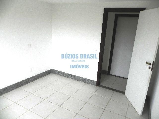 Casa em Condomínio 4 quartos à venda Manguinhos, Manguinhos Frente Mar,Armação dos Búzios - R$ 1.550.000 - VM4 - 8