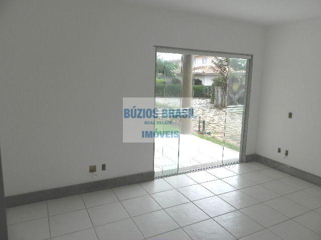 Casa em Condomínio 4 quartos à venda Manguinhos, Manguinhos Frente Mar,Armação dos Búzios - R$ 1.550.000 - VM4 - 10