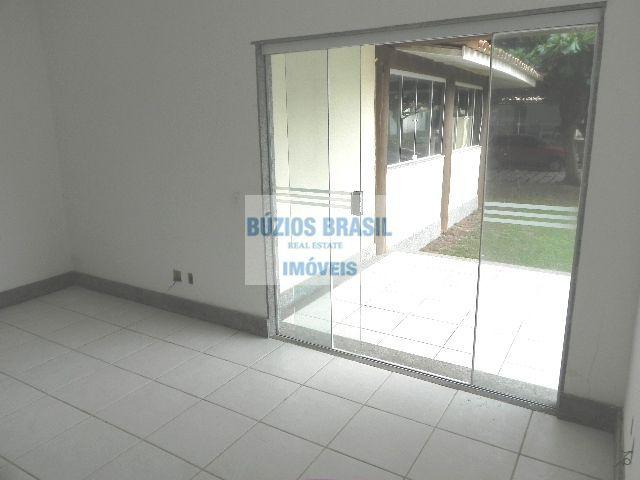 Casa em Condomínio 4 quartos à venda Manguinhos, Manguinhos Frente Mar,Armação dos Búzios - R$ 1.550.000 - VM4 - 11