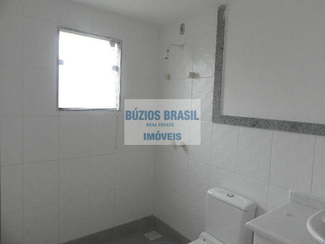 Casa em Condomínio 4 quartos à venda Manguinhos, Manguinhos Frente Mar,Armação dos Búzios - R$ 1.550.000 - VM4 - 14