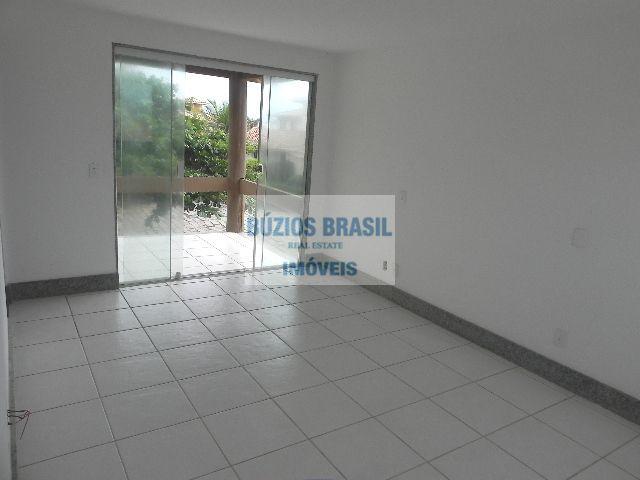 Casa em Condomínio 4 quartos à venda Manguinhos, Manguinhos Frente Mar,Armação dos Búzios - R$ 1.550.000 - VM4 - 15