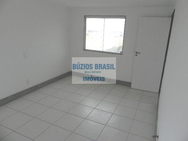 Casa em Condomínio 4 quartos à venda Manguinhos, Manguinhos Frente Mar,Armação dos Búzios - R$ 1.550.000 - VM4 - 16