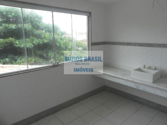 Casa em Condomínio 4 quartos à venda Manguinhos, Manguinhos Frente Mar,Armação dos Búzios - R$ 1.550.000 - VM4 - 21
