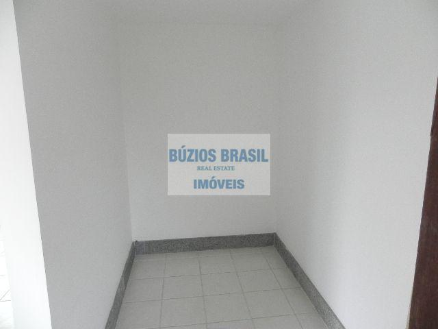 Casa em Condomínio 4 quartos à venda Manguinhos, Manguinhos Frente Mar,Armação dos Búzios - R$ 1.550.000 - VM4 - 22