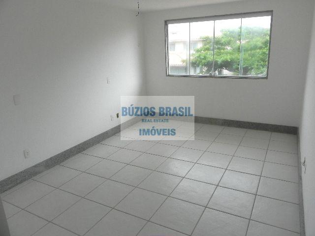 Casa em Condomínio 4 quartos à venda Manguinhos, Manguinhos Frente Mar,Armação dos Búzios - R$ 1.550.000 - VM4 - 23