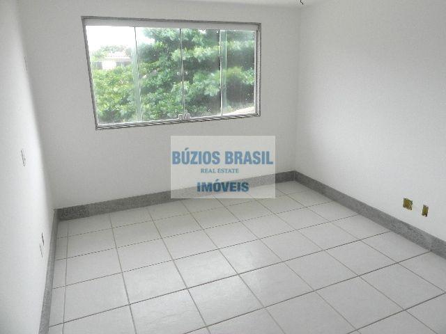 Casa em Condomínio 4 quartos à venda Manguinhos, Manguinhos Frente Mar,Armação dos Búzios - R$ 1.550.000 - VM4 - 24