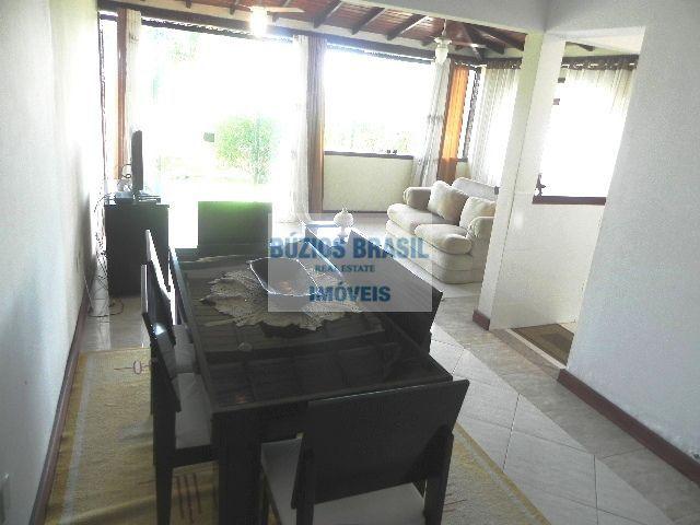Casa em Condomínio 3 quartos à venda Armação dos Búzios,RJ - R$ 650.000 - VG8 - 13
