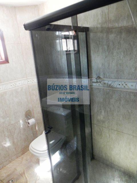 Casa em Condomínio 3 quartos à venda Armação dos Búzios,RJ - R$ 650.000 - VG8 - 15