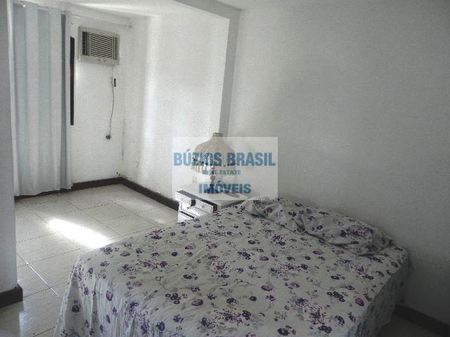 Casa em Condomínio 3 quartos à venda Armação dos Búzios,RJ - R$ 650.000 - VG8 - 17