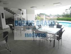 Casa em Condomínio à venda Rua Gerbert Périssé,Geribá, Armação dos Búzios - R$ 6.500.000 - VFE8 - 6